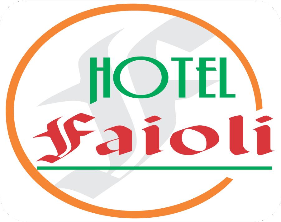 Hotel Faioli